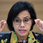 Satu Tahun Pemerintahan Presiden Jokowi, Kemenkeu Kawal Ekonomi di Tengah Pandemi