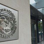 Ramalan Terbaru IMF untuk RI: Positif, Positif, Positif!
