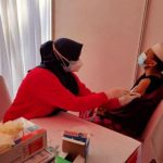 Kebijakan Publik Berbentuk Prokes dan Vaksinasi Sudah Tepat
