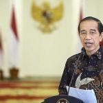 Jokowi Perintahkan Harga Tes PCR Turun Jadi Rp 300 Ribu-Berlaku 3×24 Jam